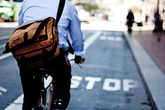 bike-to-work.jpg (575×384)